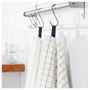 ИКЕА/365+ Полотенце кухонное