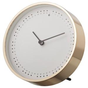 ПАНОРЕРА Часы