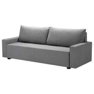 ГИММАРП 3-местный диван-кровать