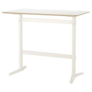 БИЛЬСТА Барный стол